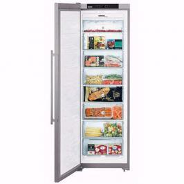 Liebherr Congelador SGNESF3063-24