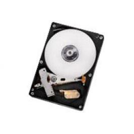 Toshiba Disco Duro DT01ACA300