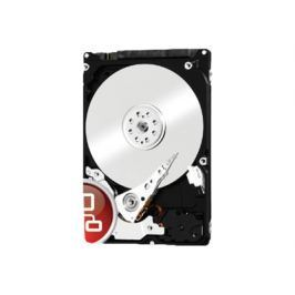 WD Disco Duro Red WD10JFCX