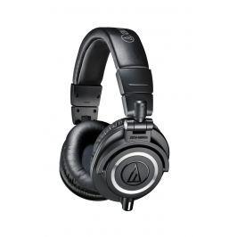 Audio-Technica Auriculares ATH-M50X