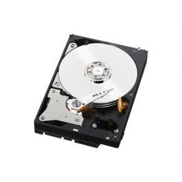WD Disco Duro Red WD20EFRX