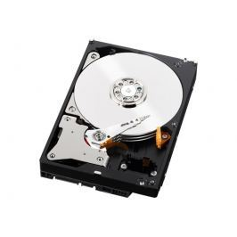 WD Disco Duro Red WD10EFRX