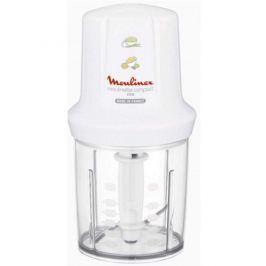 Moulinex Picadora Multimoulinette Compact DJ300110