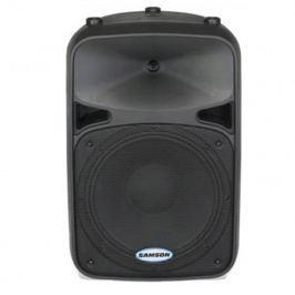 Samson Caja Acústica AUROD12