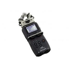 Zoom Grabador Digital H5
