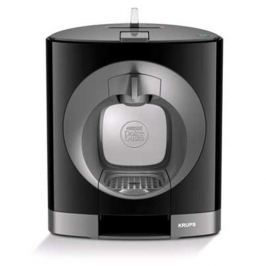 Krups Cafetera Dolce Gusto KP1108