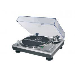 Audio-Technica Giradiscos AT-LP120USBC