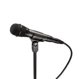 Audio-Technica Micrófono ATM610a