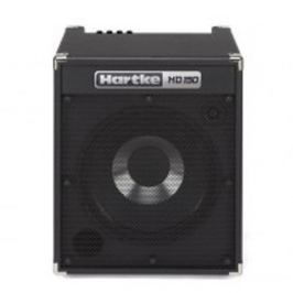 Hartke Amplificador Combo para Bajo HD150