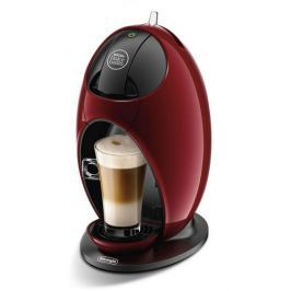 Delonghi Cafetera EDG-250R Jovia Dolce Gusto
