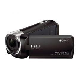 Sony Videocámara HDR-CX240E