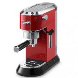 Delonghi Cafetera espresso EC-680.R Roja