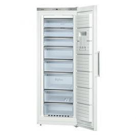 Bosch Congelador GSN58AW30