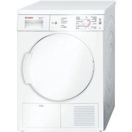 Bosch Secadora WTE84107EE