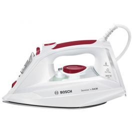 Bosch Plancha TDA302801W