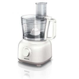 Philips Robot Cocina HR7627/00