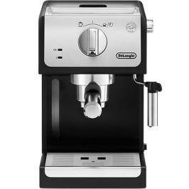 Delonghi Cafetera Espresso ECP3321