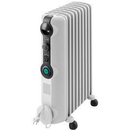 Delonghi Radiador Aceite TRRS0920C