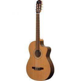 Jose Torres Guitarra Clásica JTC-1CE