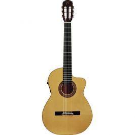 Jose Torres Guitarra Clásica JTF-50CE