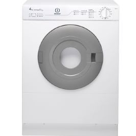 Indesit Secadora IS41V
