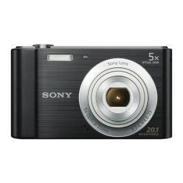 Sony Cámara DSC W-800