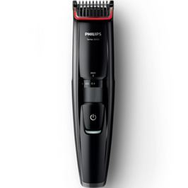 Philips Afeitadora Serie 5000 BT5200/16
