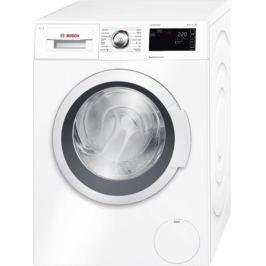 Bosch Lavadora WAT28660EE