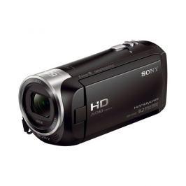 Sony Videocamara HDRCX405BCEN