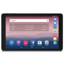 Alcatel Tablet Pixi 3 Negra