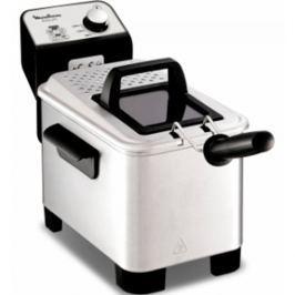 Moulinex Freidora Easy Pro AM338070