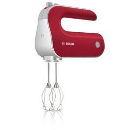 Bosch Batidora Amasadora MFQ40303