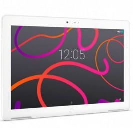 Bq Tablet M10 Blanco BQB000150