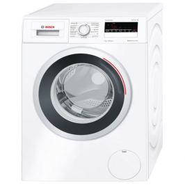 Bosch Lavadora WAN24260ES