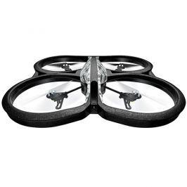 Parrot Drone AR 2.0 Elite Edition Nieve