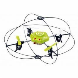 Juguetrónica Drone Ball