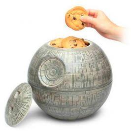 Star Wars Galletero 3D Estrella de la Muerte