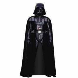 Star Wars Sacacorchos Darth Vader