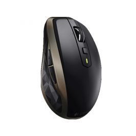Logitech Ratón MX Anywhere 2