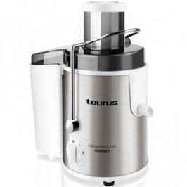 Taurus Licuadora Liquafruits Pro Compact
