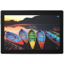 Lenovo Tablet Tab 3 X70L ZA0Y