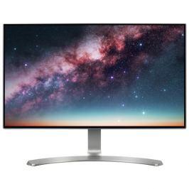 Lg Monitor 24MP88HV-S