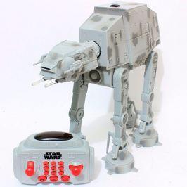 Star Wars Radiocontrol AT-AT Interactivo RC