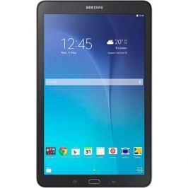 Samsung Tablet Galaxy Tab E SM-T560 Negra