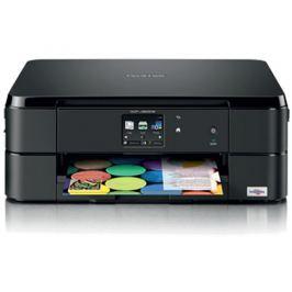 Brother Impresora DCP-J562DW