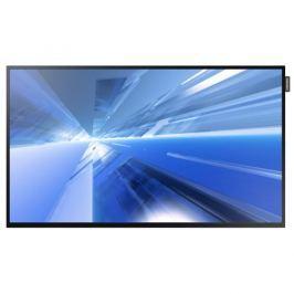 Samsung Monitor DM55E