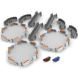 Hexbug Nano Hábitat Set