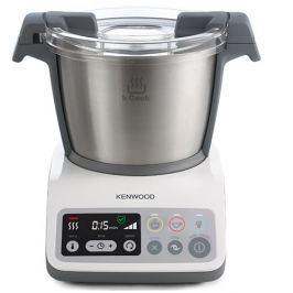 Kenwood Robot Cocina kCook  CCC200WH