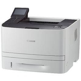 Canon Impresora i-SENSYS LBP253x