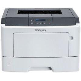 Lexmark Impresora MS312dn